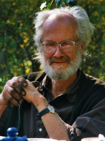 Paul Geiersbach